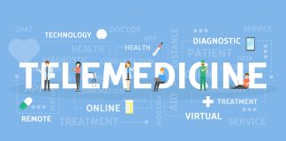 The Evolution of Telehealth Apps Amid COVID-19