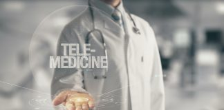 telehealth-Applications-discovering-the-silver-lining-of-the-covid-19-cloud.jpg
