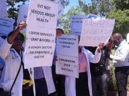kenyans-fear-theyre-on-their-own-as-doctors-vow-to-down-tools-over-covid-19-deaths.jpg