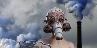 strong-link-between-air-pollution-and-hospital-admission-for-neurological-disorders.jpg