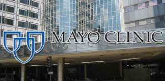 mayo-clinic-employees-catch-covid-19-in-two-weeks.jpg