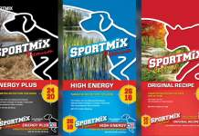 f-d-a-recalls-Sportmix-pet-foods-over-life-threatening-levels-of-toxins.jpg